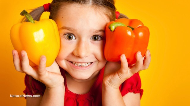 Girl-Child-Yellow-Orange-Bell-Peppers.jpg